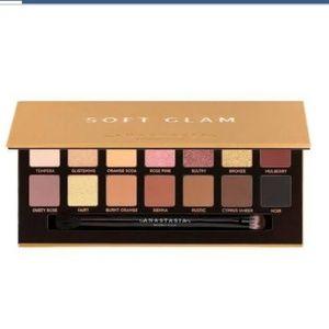 Anastasia Beverly Hills Makeup - Soft glam abh